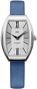 Silvana Lady Barrel ST28QSS11SBE