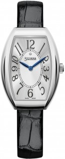 Silvana Lady Barrel ST28QSS2JCN