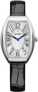 Silvana Lady Barrel ST28QSS2JCN