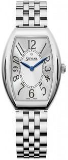 Silvana Lady Barrel ST28QSS2JS