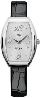 Silvana Lady Barrel ST28QSS31CN