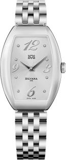 Silvana Lady Barrel ST28QSS31S