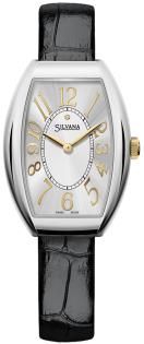 Silvana Lady Barrel ST28QSY2JCN