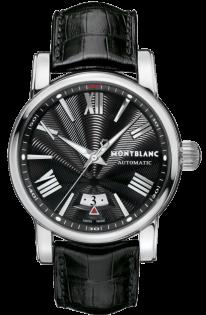 Montblanc Star 4810 102341