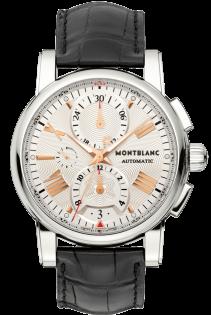 Montblanc Star 105856