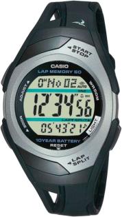 Casio Sports STR-300C-1