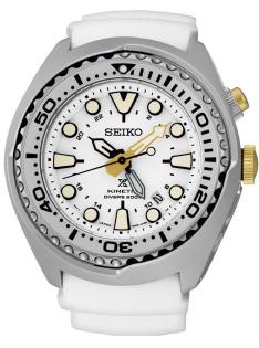 Seiko Prospex SUN043P1