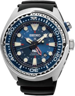 Seiko Prospex SUN065P1