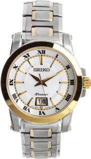 Seiko Premier SUR016P1