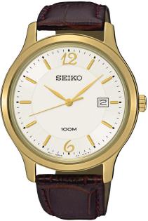 Seiko Promo SUR150P1