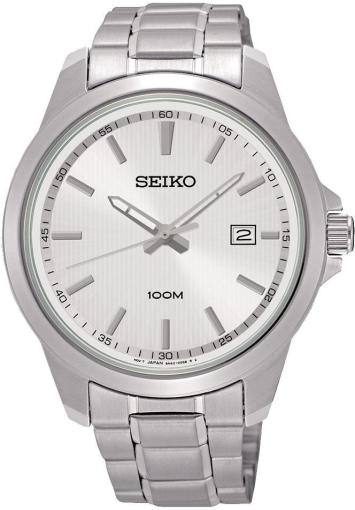 Seiko Promo SUR151P1