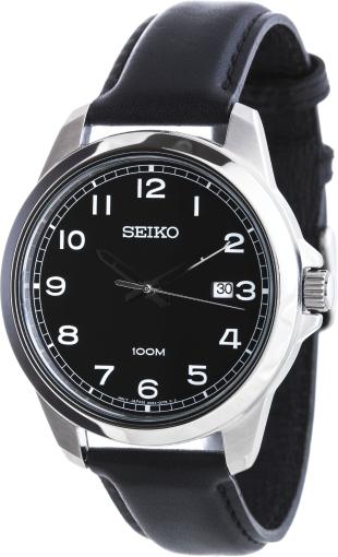 Seiko Promo SUR159P1