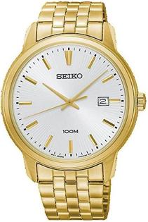 Seiko Promo SUR264P1