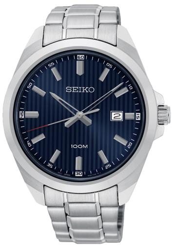 Seiko Promo SUR275P1