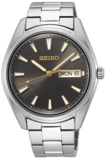 Seiko CS Dress SUR343P1S