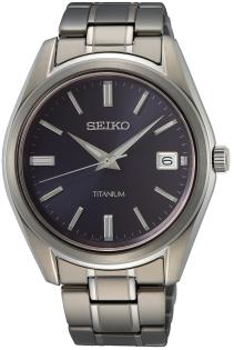 Seiko CS Dress SUR373P1
