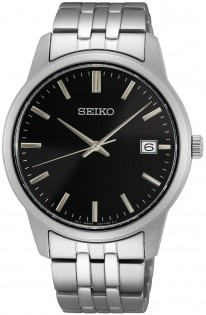 Seiko CS Dress SUR401P1