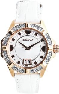 Seiko Lord SUR800P1