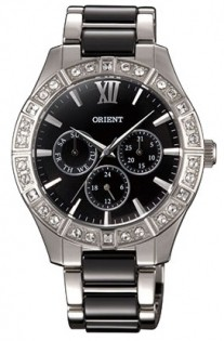 Orient Fashionable SW01003B