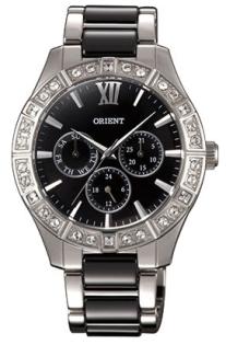 Orient Fashionable SW01003B