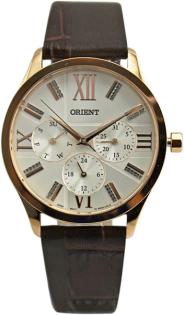 Orient Dressy SW02002W