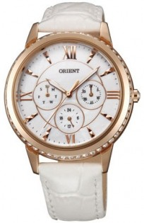 Orient Dressy Elegant SW03002W