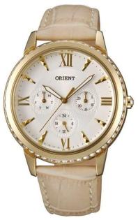 Orient Dressy Elegant SW03003W