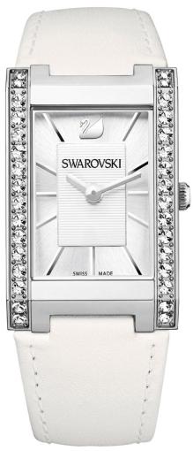 Swarovski Citra Square White 1094368