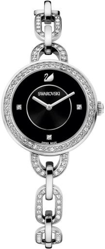 Swarovski Aila Black 1094377