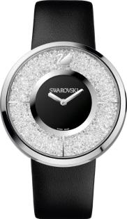 Swarovski Crystalline Black 1135988