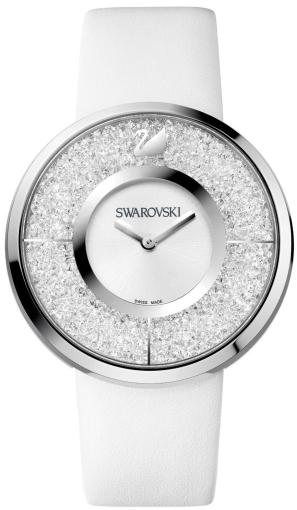 Swarovski Crystalline White 1135989