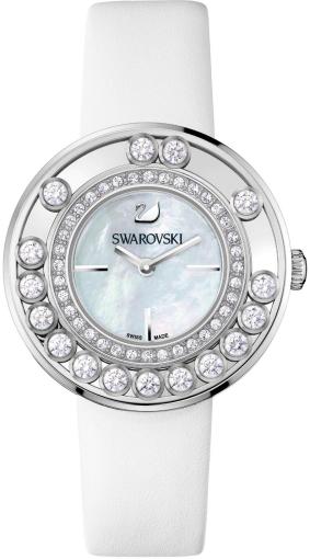 Swarovski Lovely Crystals White 1160308