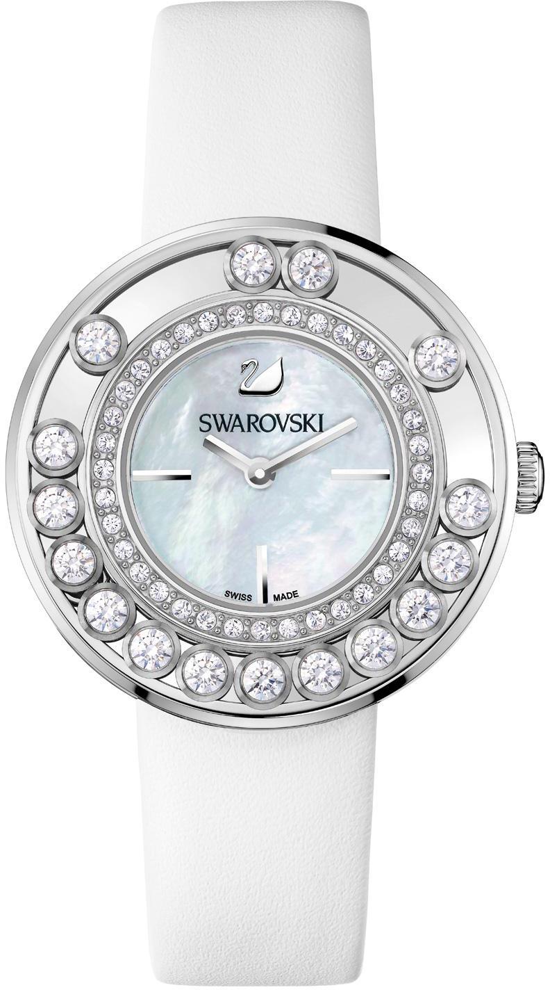 Купить со скидкой Swarovski Lovely Crystals White 1160308