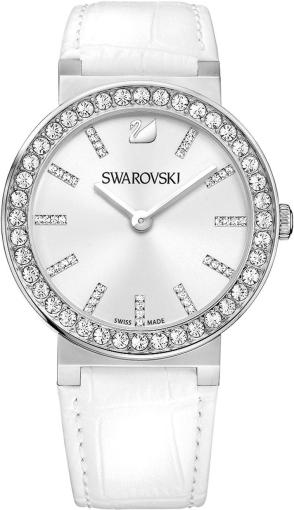 Swarovski Citra Sphere White 1185826