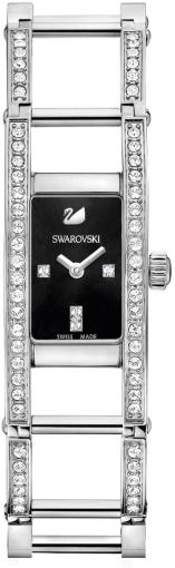 Swarovski Indira Black 1186075