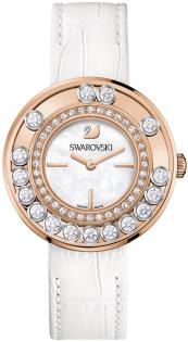 Swarovski Lovely Crystals 1187023