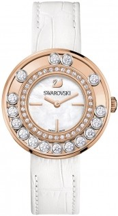 Swarovski Lovely Crystals 1187023
