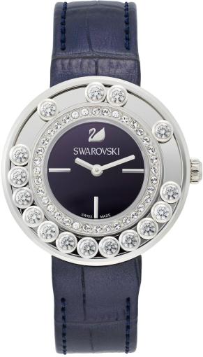 Swarovski Lovely Crystals Aubergine 5027205