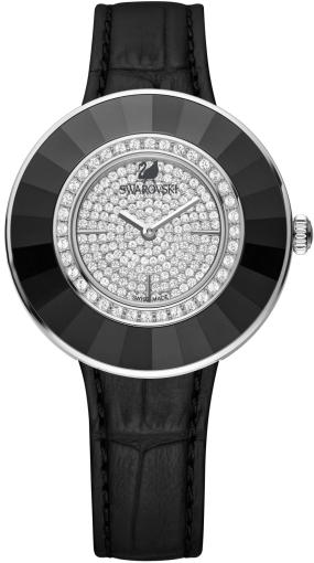 Swarovski Octea Dressy Black 5080506