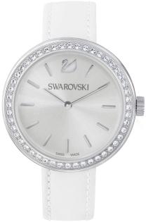 Swarovski Daytime White 5095603