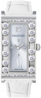 Swarovski Lovely Crystals 5096680