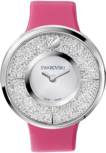 Swarovski Crystalline 5096698