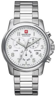 Hanowa Swiss Military Challenge Line 06-5233.04.001