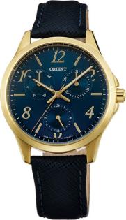 Orient Basic SX09004D