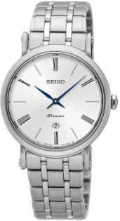 Seiko Premier SXB429P1
