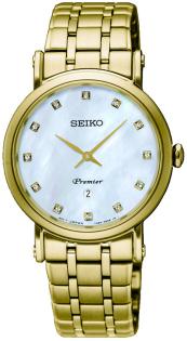 Seiko Premier SXB434P1