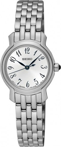 Seiko CS Dress SXGP63P1