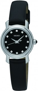 Seiko CS Dress SXGP67P1