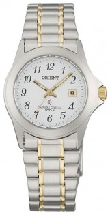 Orient Dressy Elegant SZ3G004W