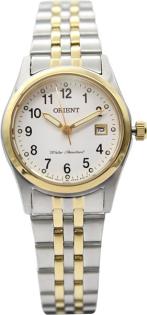 Orient Classic SZ46005W
